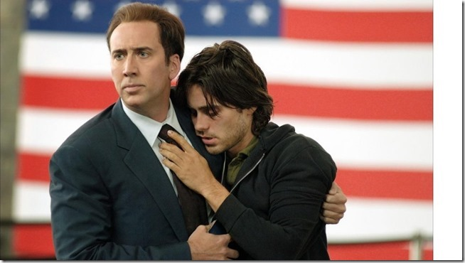 Lord Of war (19)