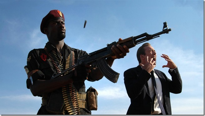 Lord Of war (20)