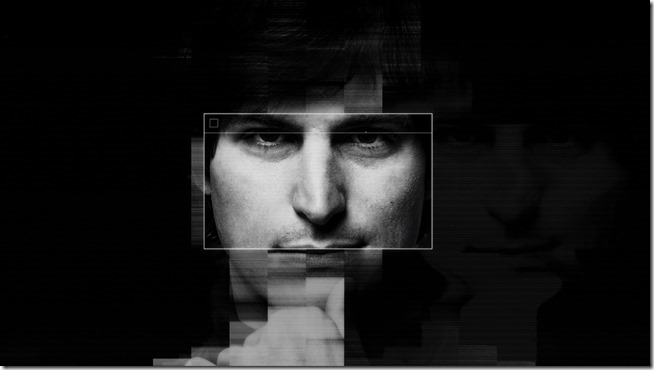 Steve Jobs - The Man In The Machine (7)