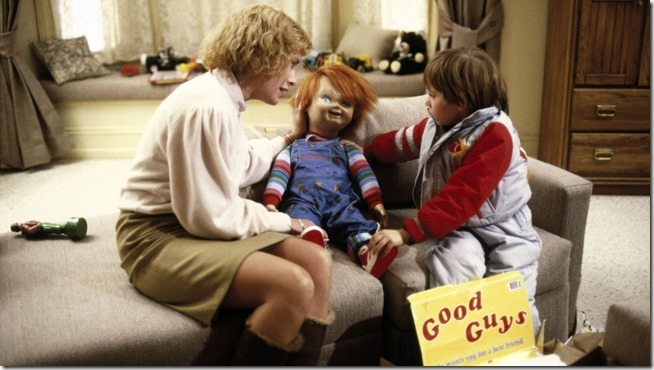 Child's Play (7)