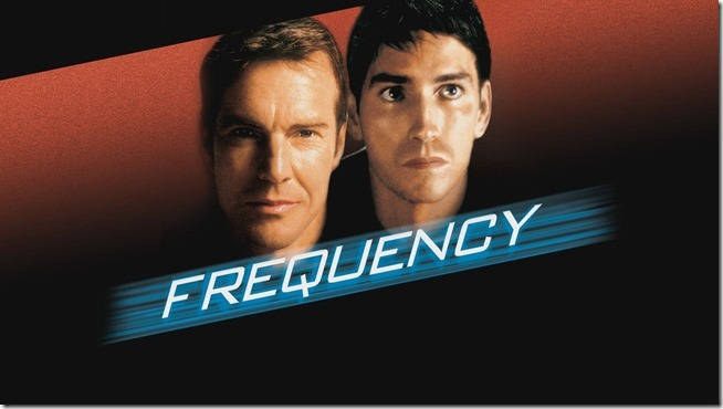 Frequency (1)