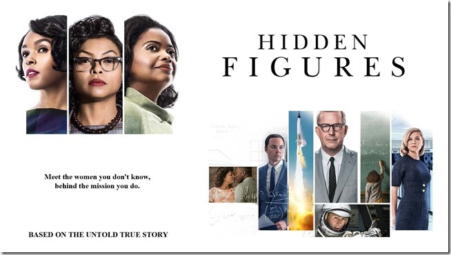 Hidden Figures (5)