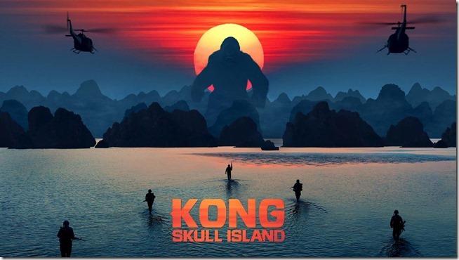 Kong - Skull Island (11)