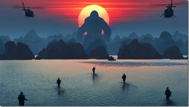 Kong - Skull Island (20)