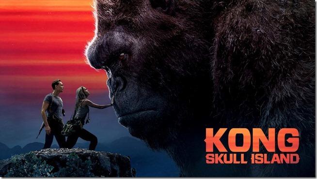 Kong - Skull Island (27)