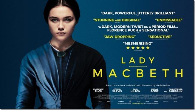 Lady Macbeth (11)