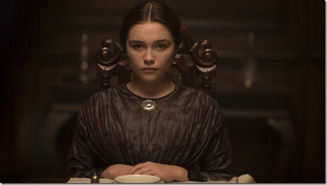 Lady Macbeth (13)