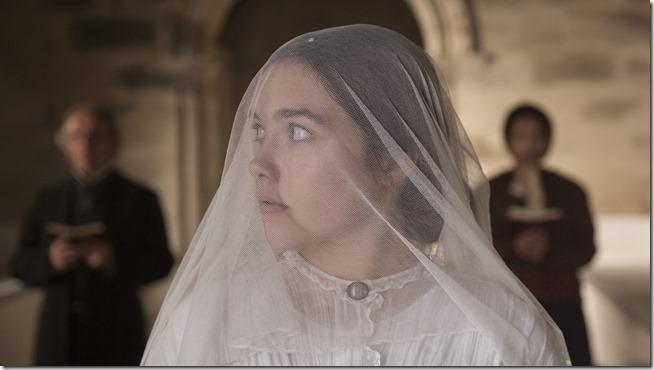 Lady Macbeth (14)
