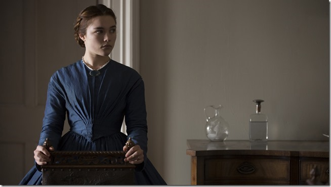 Lady Macbeth (15)
