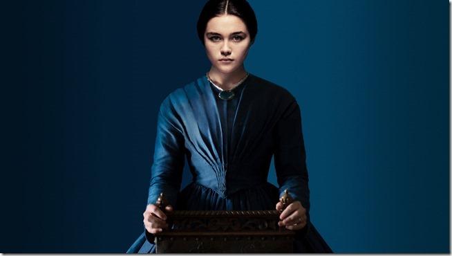 Lady Macbeth (1)