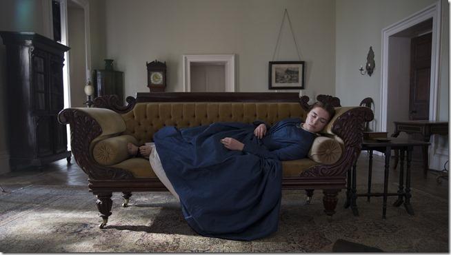 Lady Macbeth (3)