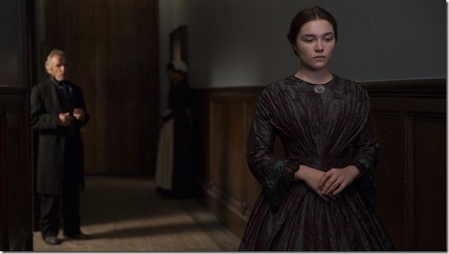 Lady Macbeth (4)