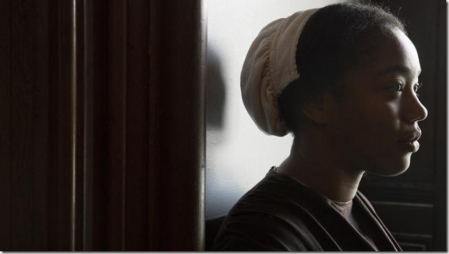 Lady Macbeth (5)