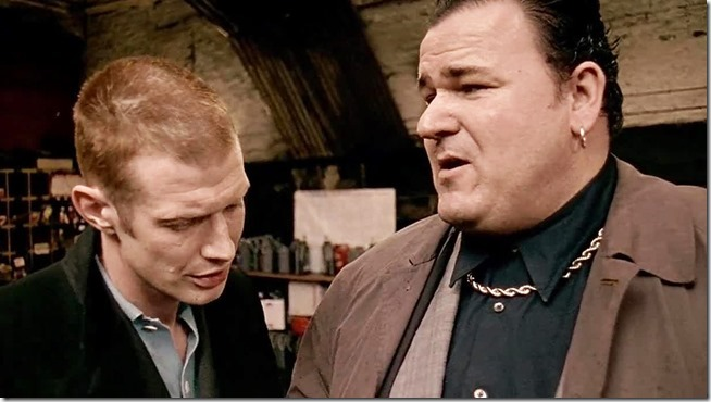 Lock, Stock and Two Smoking Barrels  (11)