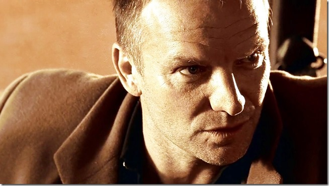 Lock, Stock and Two Smoking Barrels  (3)