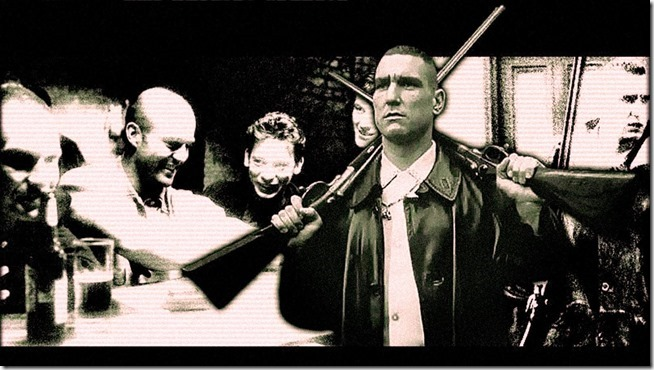 Lock, Stock and Two Smoking Barrels  (9)