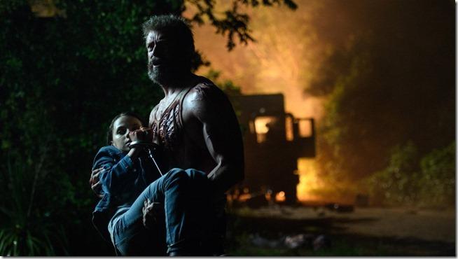 Logan (11)