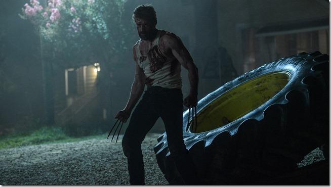 Logan (22)
