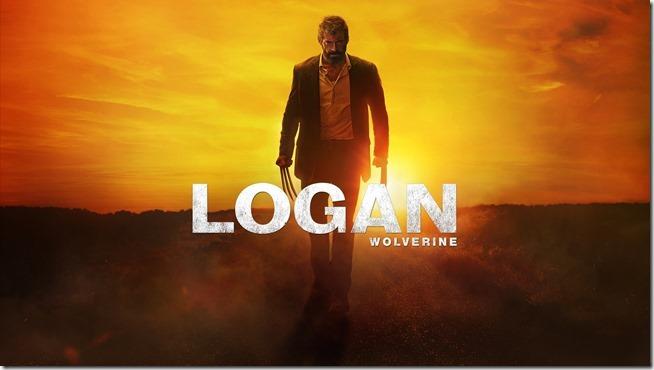 Logan (31)