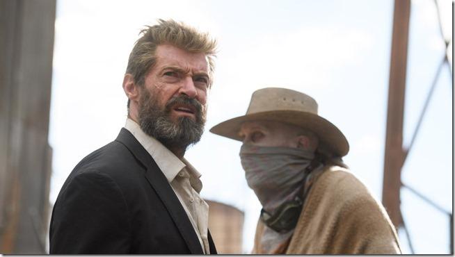 Logan (5)