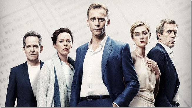 Night Manager (11)
