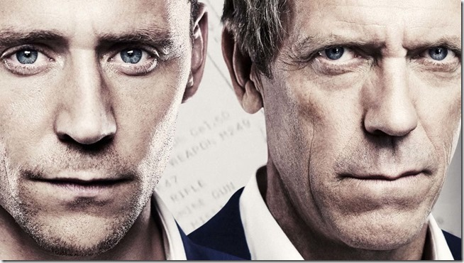 Night Manager (13)