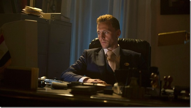 Night Manager (14)