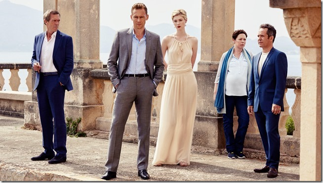 Night Manager (16)