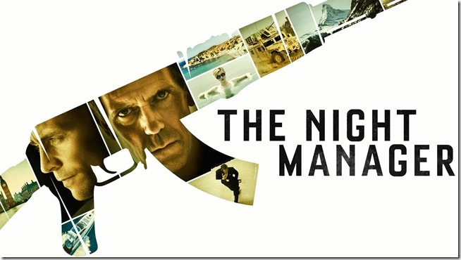 Night Manager (17)