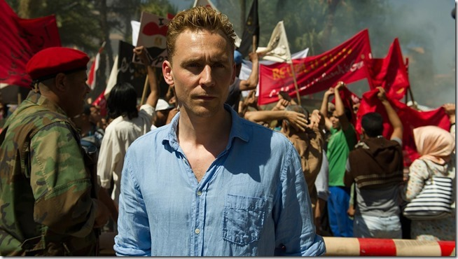 Night Manager (18)