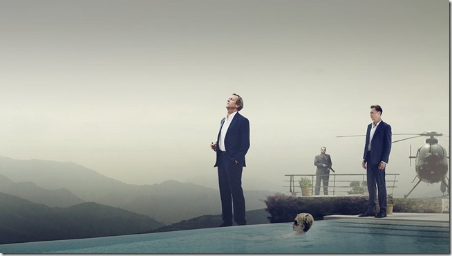 Night Manager (1)