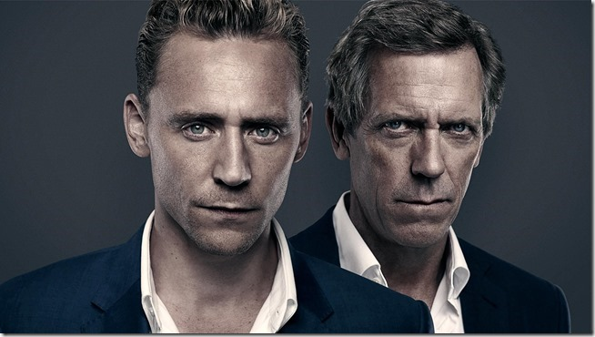 Night Manager (2)