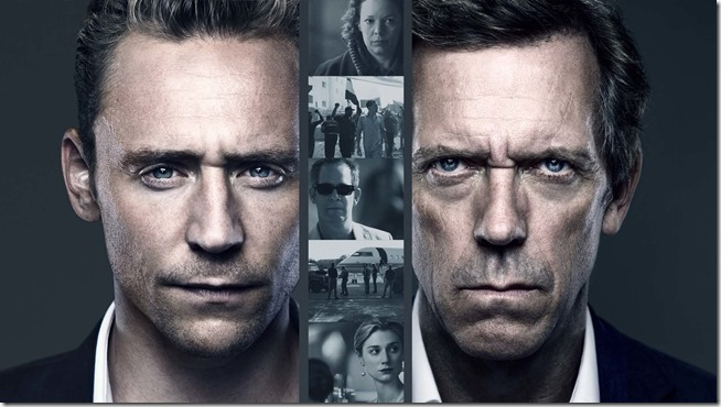 Night Manager (3)
