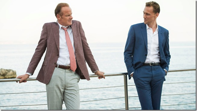 Night Manager (5)
