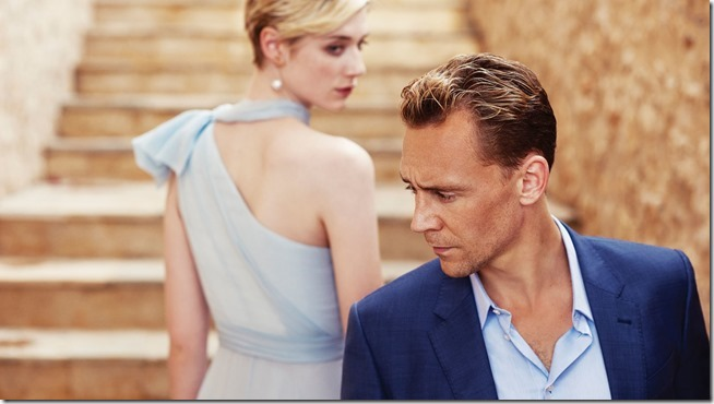 Night Manager (6)
