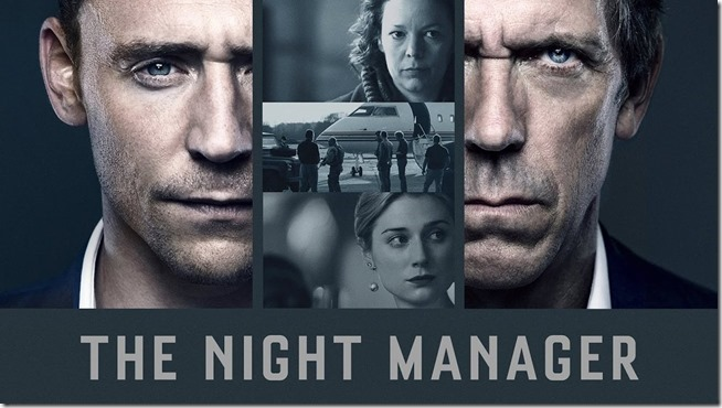 Night Manager (8)