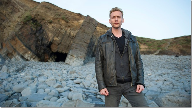 Night Manager (9)
