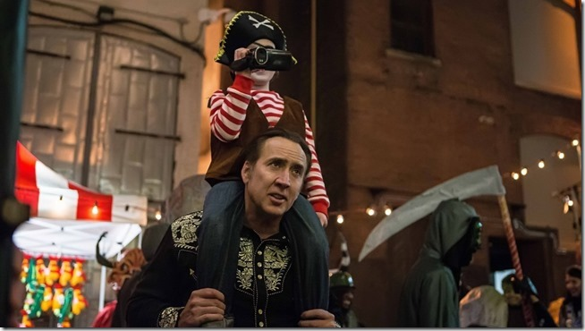 Pay The Ghost (1)