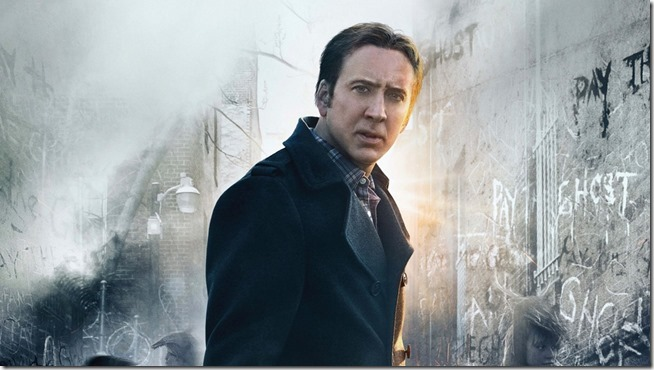 Pay The Ghost (3)