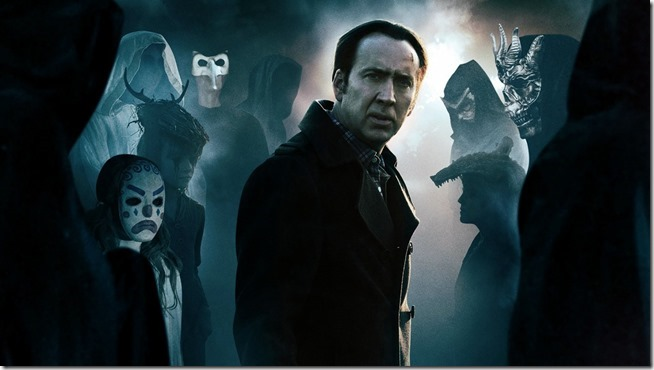 Pay The Ghost (4)