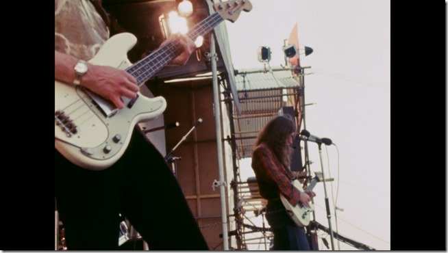 Taste What's Going On - Live At The Isle Of Wight Festival 1970 (3)
