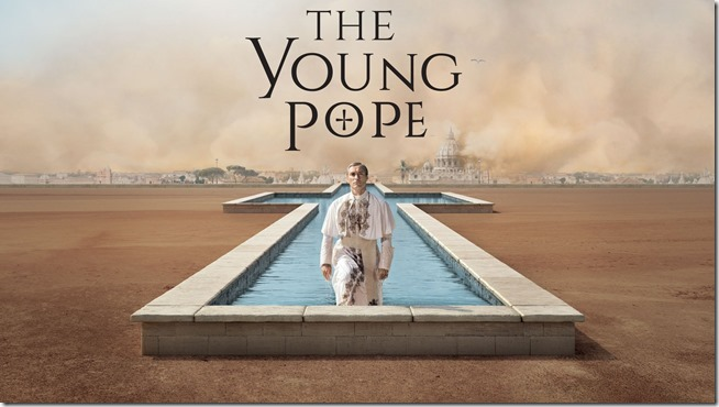 Young Pope (1)