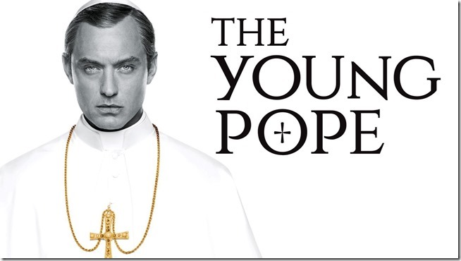 Young Pope (4)