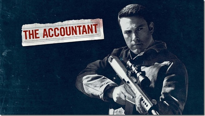 Accountant (1)