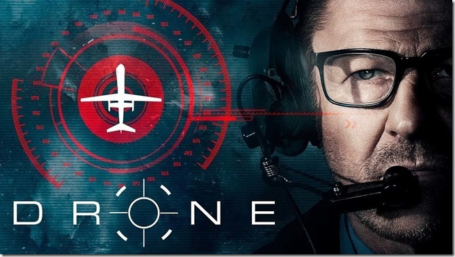 Drone (1)