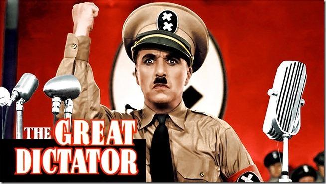 Great Dictator (3)