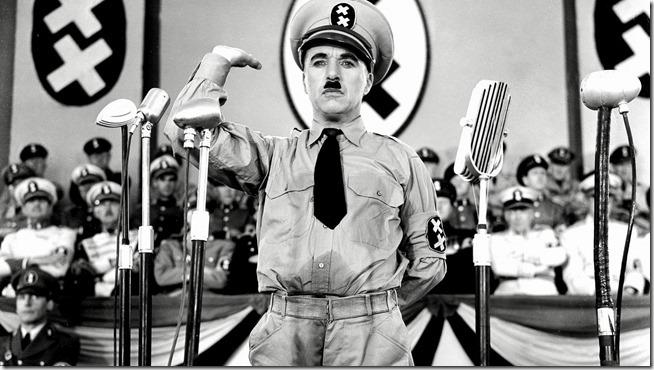 Great Dictator (5)