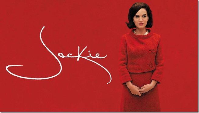 Jackie (5)