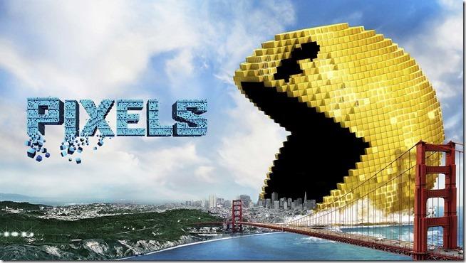 Pixels (3)