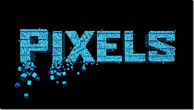 Pixels (9)